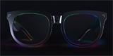 TCL Thunderbird jsou další chytré brýle budoucnosti. Mají barevný displej, který oživí rozšířenou realitu
