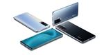 Vivo vstupuje na evropský trh. Telefony budou k mání hned v šesti zemích