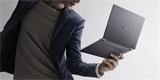 Huawei přiveze do Česka novou generaci MateBooků. Nižší modely budou s AMD
