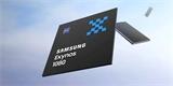 Samsung vydal promo video k Exynosu 1080, který půjde proti Snapdragonům