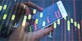 Apple stále vládne smartphonovému byznysu. Bere 75 % zisků z celého trhu