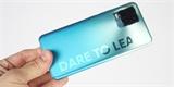 RECENZE: Realme 8 Pro – šikovný fotomobil střední třídy nejen pro mladé
