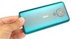 RECENZE: Nokia 5.3 staví na čistém Androidu a oddanosti značce