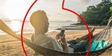 Vodafone v červenci: novinky od Huawei, Samsungu i Xiaomi