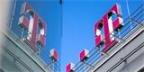 Sítě 3G letos definitivně skončí. T-Mobile ji zhasne v listopadu