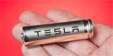 Už zítra! #BatteryDay má definitivně potvrdit životaschopnost elektromobilů