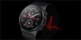 Vylepšená verze Huawei Watch GT 2 Pro změří EKG. Náramek Band 6 Pro i teplotu