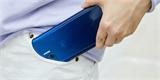 Motorola chce lidi naučit na 5G. S mobilem za 10 tisíc se jí to může podařit