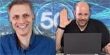 Týden Živě: 5G prý šíří koronavirus a Microsoft uspořádal digitální Build