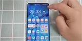 Huawei už má téměř hotový Harmony OS 2.0. Od stávajícího EMUI 11 se tolik neliší