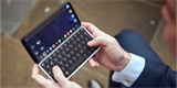 Komunikátory nevymřely! Astro Slide 5G už na Indiegogo vybral půl mlionu euro