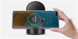Huawei představil nejrychlejší bezdrátové dobíjení s výkonem 40 W. Má ho zatím jediný model