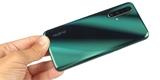 RECENZE: Realme X50 5G – rychlík, co má styl i rozumnou cenu