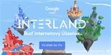 Google má novou hru. Hraje se na webu a je určena dětem