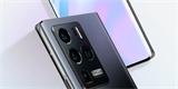 ZTE začne v Evropě brzy nabízet Axon 30 Ultra. Ceny se pohybují okolo 20 tisíc Kč