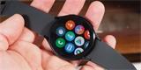 Samsung aktualizuje hodinky Galaxy Watch4. Čekejte nová gesta i vylepšenou detekci pádů