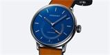 Tohle je 16 nejlepších chytrých hodinek a náramků. Ceny začínají už na tisícovce