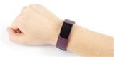 Fitbit Charge 4 je funkcemi nabitý náramek, který ale nesedne každému