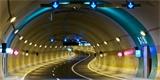 Praha dostane signál GPS do tunelu Blanka. Opakovače už se testují