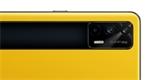 Realme GT 5G. Mobilní sporťák má špičkový výkon a atraktivní cenu, ale bez kompromisů se neobejde