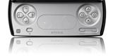 PlayStation ve smartphonech? Sony plánuje převést své herní hity do mobilní verze