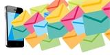 Operátoři nabízejí vládě IT poradenství a vysvětlují, jaký je rozdíl mezi ověřovacími a silvestrovskými SMS
