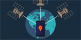 Jak mobily určují svoji polohu? Ve hře jsou satelity a teorie relativity