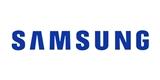 Samsung přeskočí 4nm výrobní proces. V roce 2022 přejde rovnou na 3 nanometry