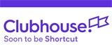 Rozlučte se s Clubhousem. Služba mění název a ruší (teď už zbytečné) pozvánky