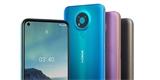 Nokia 8.3 5G míří do prodeje. Finský výrobce navíc představil dva nové levné modely