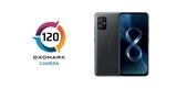 Asus Zenfone 8 v Dxomarku porazil Galaxy S21. I přesto, že nemá teleobjektiv