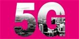 T-Mobile postaví další kampusovou 5G síť v Praze. Technologii dodá Ericsson