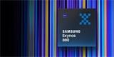 Exynos 880 přináší 5G, umělou inteligenci a slušný grafický výkon do střední třídy