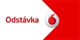 Vodafone aktualizuje zákaznické systémy. O víkendu nepojedou samoobsluhy