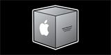 Design Awards: Apple vyhlásil nejlepší aplikace a hry roku 2020