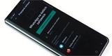 WhatsApp spouští podporu více zařízení. Už i v běžné verzi aplikace propojíte mobil s počítačem