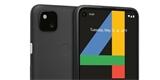 Levný Google Pixel 4a je konečně tady. iPhonu SE (2020) roste zdatná konkurence