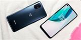 OnePlus rozšiřuje řadu Nord o dvě novinky. 5G model se dostal pod 10 tisíc