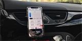 Nejlepší aplikace pro tento týden: správa auta, počasí i nevšední kalkulačka