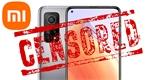 """Litva varuje: """"Zahoďte telefony z Číny"""". Ty od Xiaomi prý umí skrytě cenzurovat obsah. Firma to popírá"""