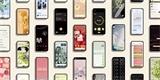 Android 12 prošel dosud největší změnou designu. Na podzim odemkne vaše auto