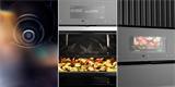 Miele vylepšuje mobilní aplikaci a nechá za vás vařit umělou inteligenci