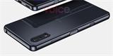 Spekulanti se přetahují: Vrátí se Sony Xperia Compact?