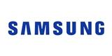 Samsungu se ve druhém čtvrtletí finančně dařilo. Prodeje táhly zejména polovodiče