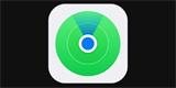 Apple znovu ukazuje, proč hraje extraligu. iPhone upozorní, že vám někdo hodil do batohu lokátor