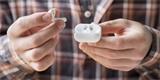 Nejoblíbenější bezdrátová sluchátka má Apple. Xiaomi boduje s lacinými mušlemi