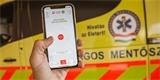 Aplikace Záchranka slaví další úspěch, nově bude pomáhat v Maďarsku