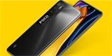 Vybíráme 13 nejlepších levných smartphonů s cenovkou do 6 tisíc