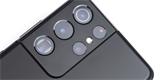 Samsung zřejmě u Galaxy S22 Ultra nasadí kontinuální zoom v rozmezí 3-10×