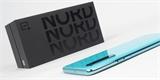 RECENZE: OnePlus Nord – zpět k základům